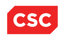 CSC bows to pressure on compulsory layoffs - Unite