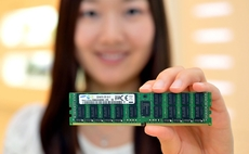 DDR5 memory standard coming in 2018, offering twice the bandwith of DDR4 and greater power efficiency