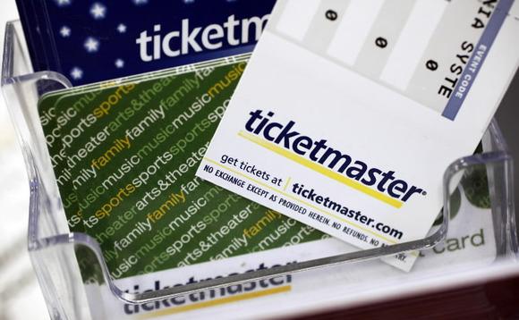 Ticketmaster security breach caused by JavaScript on payments page