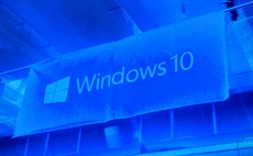 Security experts praise Windows 10, but warn that few businesses have sufficient recovery strategy