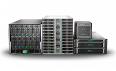 HPE's Gen 10s are supposedly the most secure industry standard servers - ever