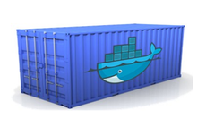 "Containers are ""core to the fabric of IT"" - so let's protect them"