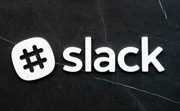 Slack has fixed a critical RCE bug in its desktop app
