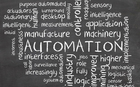 Overcoming barriers to IT management automation