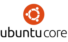Canonical releases Ubuntu Core 18, the latest version of its IoT-focused Linux OS