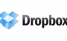 Dropbox considers going public