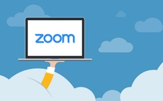 Remote code execution vulnerability exists in Zoom Client for Windows, according to researchers