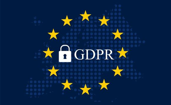 A panel of experts answer your questions on the challenges inherent in the EU's new GDPR legislation