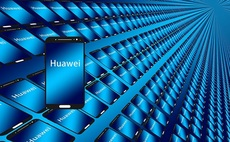 Free market economy has led to Huawei's dominance in 5G technology