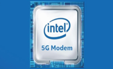 Intel in advanced talks to sell its smartphone modem chip division to Apple
