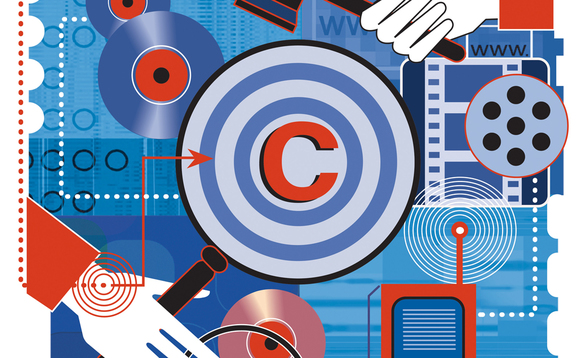 Hargreaves review urges revamp of copyright laws