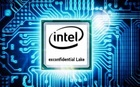 Intel's classified documents, including source codes, leaked online