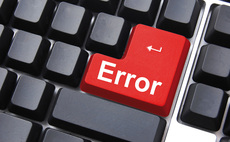 Microsoft Excel errors mar one-fifth of science papers on gene research