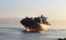 Ship operators warned over malware targeting shipping in spear-phishing attacks