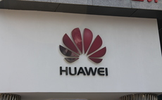Huawei has repeatedly been accused of intellectual property theft over the past 20 years by multiple organisations