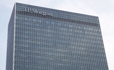 Russian hacker pleads guilty in massive hacking scheme that targeted JPMorgan Chase