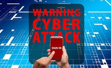 UK targeted in 656 cyber attacks in the past 12 months, NCSC reveals