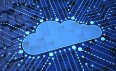 Cloud: the next step in unified communications