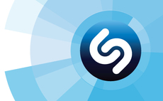 Shazam to move its GPUs to Google Cloud Platform
