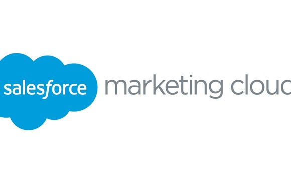 Salesforce is expanding teh reach of its platform