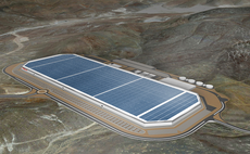 Ex-employee accuses Tesla of spying on workers and ignoring drug cartel operating in Gigafactory