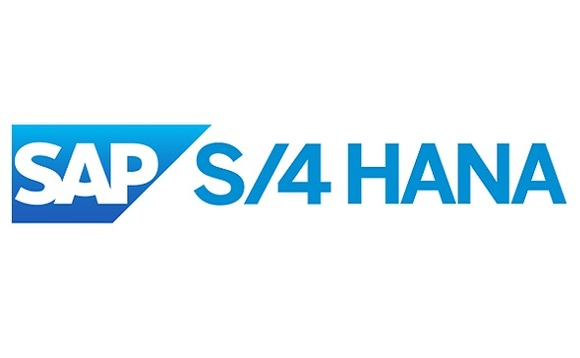 SAP is extending the deadline for mainstream maintenance support for Business Suite 7