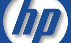 HP wins two DWP contracts