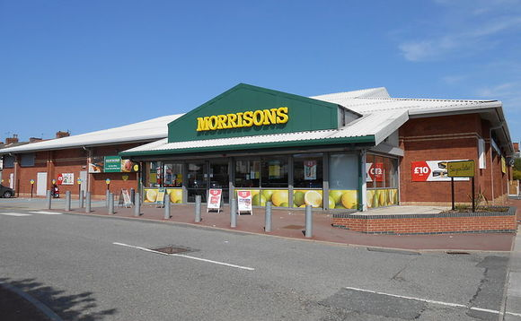 Bradford-based Morrisons claims it should not be held vicariously liable for the actions of senior IT internal auditor Andrew Skelton
