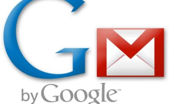 "Gmail users will get access to a ""major"" update within a matter of weeks"