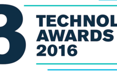 Voting in the V3 Technology Awards 2016 closes in TWO days