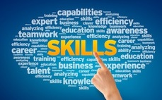 Top 10 IT skills stories of 2013