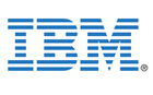 IBM to split in two