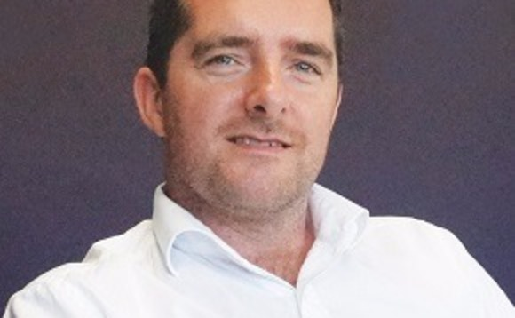 Purplebricks CIO David Kavanagh explains why the firm's founders sought to bring in IT expertise
