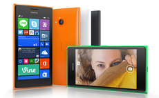 Microsoft Lumia 735 Windows Phone arrives in UK on 2 October