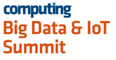 Computing Big Data and IoT Summit logo