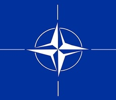NATO: Cyber attacks as serious as an armed attack