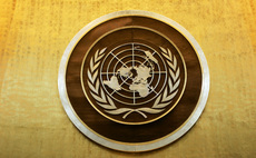 United Nations demands states respect its privacy after AT&T NSA spying revealed
