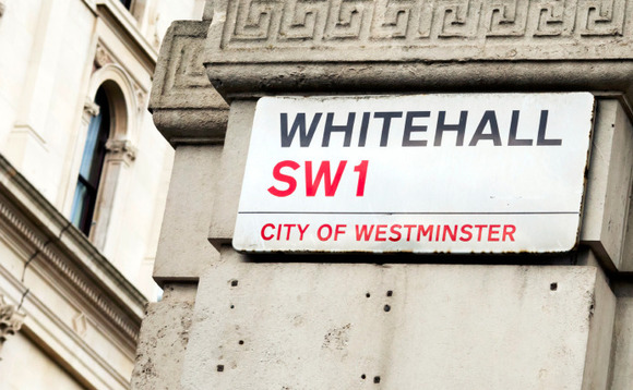 Government overhauls IT services procurement framework to improve Whitehall's digital transformation