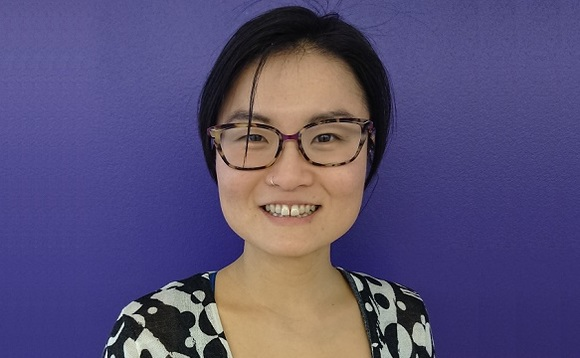 Xu is a product analyst at Badoo, with a 10-year data background at Zoopla and Shazam