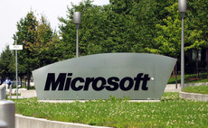 Microsoft: US government data demands doubled in six months