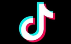 TikTok security flaws enabled attackers to text malware to users and uncover personal information
