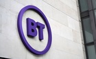 BT faces possible £500m claim for overcharging landline-only customers
