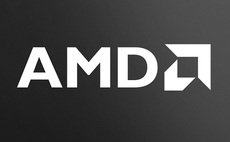 AMD earnings smash Wall Street estimates