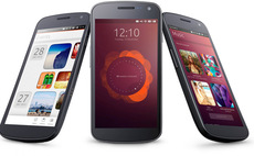 Bloomberg pays $80,000 to back Canonical's Ubuntu Edge smartphone project
