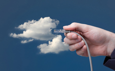 G-Cloud attracts more than 500 IT suppliers