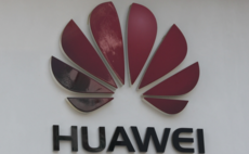 China's government says that Huawei is owned by its trade unions