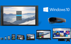 Top 10 most read: Windows 10 latest, broadband speed woes, Apple Watch 2