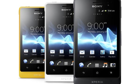 Top 10 articles: Xperia X10 Mini Pro reviewed and Nokia N8 on sale soon