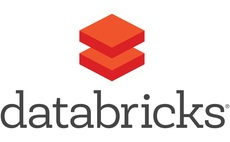 Databricks open-sources Delta Lake, its next-gen data lake platform