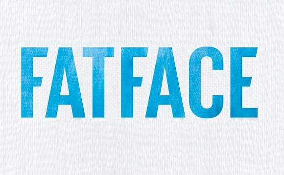 FatFace pays $2 million ransom to Conti gang